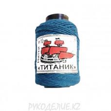 Нитки Экстра №10