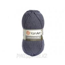 Пряжа Merino de Luxe/50 YarnArt