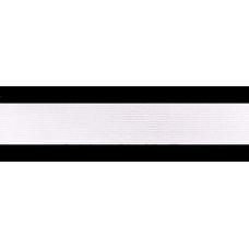 Резина бельевая 20мм