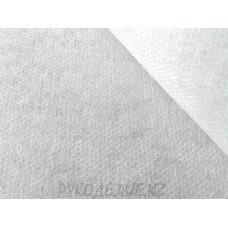 Флизелин 1060 HF