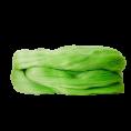 Лента для валяния Камтекс 026 - Салат