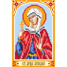 св.Ариадна (распродажа)