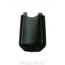Наконечник для шнура пластиковый KPA-033