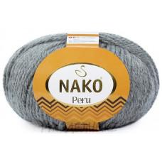 Пряжа Peru Nako