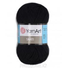 Пряжа Tahiti YarnArt
