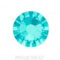 Cтразы клеевые 2038 ss16 Swarovski 263 - Light Turquoise