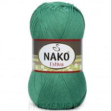 Пряжа Estiva Nako