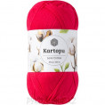 Love Cotton Kartopu K1140 - Ягодный