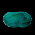 Лента для валяния Камтекс 109 - Яркий зелёный