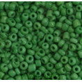 Бисер 472 - Светло-зелёный
