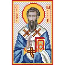 св.Василий (распродажа)