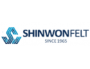 Shinwon Felt Co.,LTD.