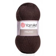 Пряжа Finland YarnArt