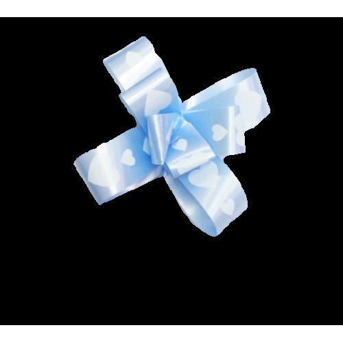Бант-бабочка №1,8