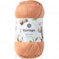 Love Cotton Kartopu K1235 - Грязный персик