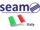 Seam Италия