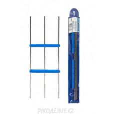 Вилка для вязания VL-10 Гамма