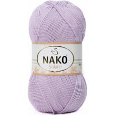 Пряжа Solare Nako