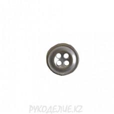 Пуговица металлическая ME s-2005