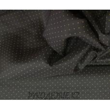 Подклад вискоза с рисунком 1,4м