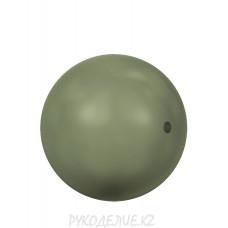 Бусины жемчуг 5810 4-d Swarovski