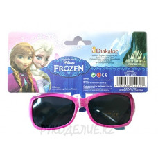 Очки для девочек