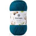 Love Cotton Kartopu K1521 - Морская волна