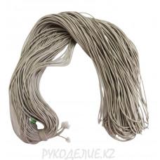 Резина шляпная 1,5мм