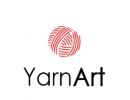 YarnArt