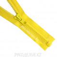 1-з Молн тракт №8 разъем YKK 131, желт