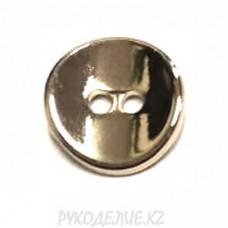 Пуговица металлическая ME s-05