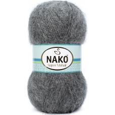 Пряжа Super Mohair Nako