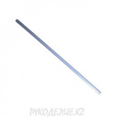 Косточки для корсета пластик 6мм KKP-06