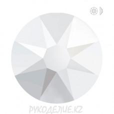 Стразы клеевые 2078 ss16 Swarovski