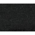 Дублерин воротничковый Т80HF 04 - Чёрный