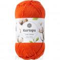 Love Cotton Kartopu K237 - Оранжевый