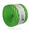 Пряжа Салтера Saltera 52 - Зелёное яблоко