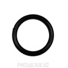 Кольцо для бюстгалтера пластиковое d12мм СP01-12 BLITZ