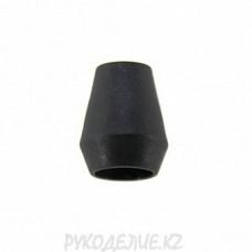Наконечник для шнура пластиковый НК-6 Гамма