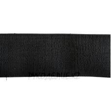 Резина декоративная 130мм