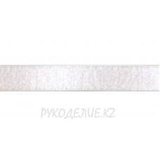 Велькро 4см (бел)