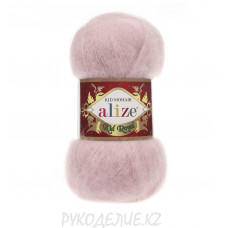 Пряжа Kid Royal 50 Alize