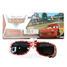 Очки для мальчиков