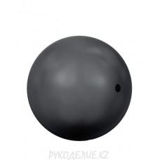 Бусины жемчуг 5810 12-d Swarovski