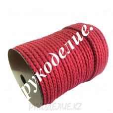 ШНУР плетеный 5мм