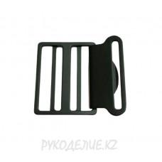 Пряжка камзольная МВ-110