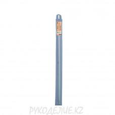 Крючок для тунисского вязания SH1 36см в чехле Гамма