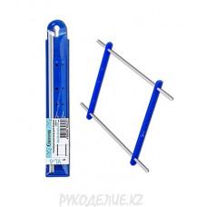 Вилка для вязания VL-5 Гамма