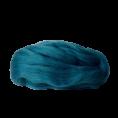 Лента для валяния Камтекс 139 - Морская волна