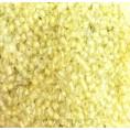 Бисер 283 - Тёмно-жёлтый